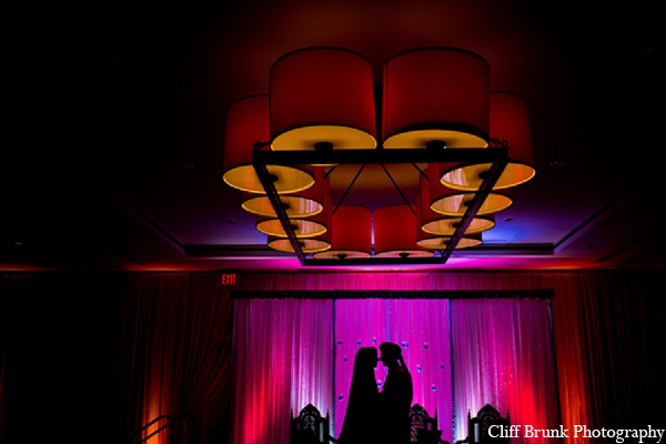 Pakistani wedding photography bride groom reception in Pleasanton, California Pakistani Wedding by Cliff Brunk Photography