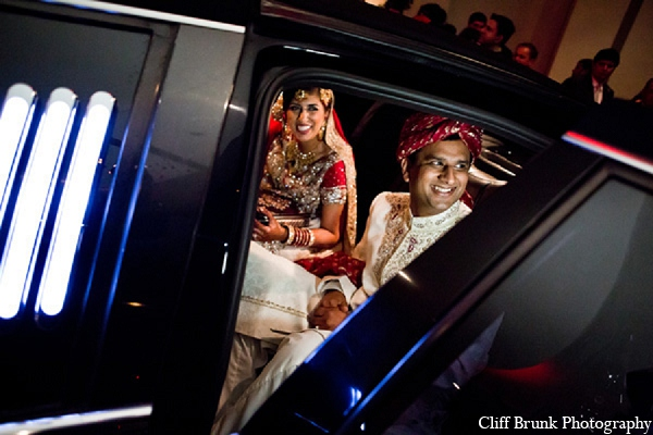 Pakistani wedding photography reception bride groom in Pleasanton, California Pakistani Wedding by Cliff Brunk Photography