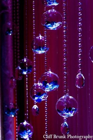 purple,hot pink,blue,indian wedding decor,indian wedding decorators,indian wedding decorations,indian wedding decoration,pakistani wedding decor,pakistani wedding decoration,pakistani wedding decorators,pakistani wedding decorator,indian wedding decorator Pakistani wedding decorations,Cliff Brunk Photography