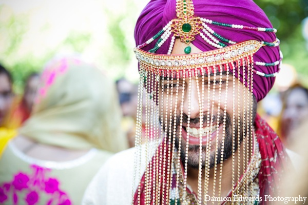Indian groom pictures