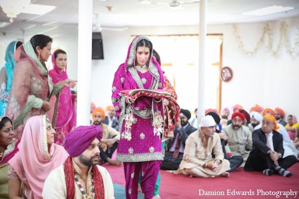 Indian wedding groom lehenga