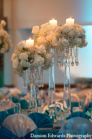 Floral & Decor,Photography,ideas for indian wedding reception,indian wedding decoration ideas,indian wedding ideas,Damion Edwards Photography