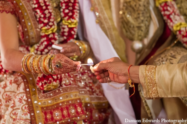 ceremony,indian bride and groom,traditional indian wedding,indian wedding traditions,indian bride groom,photos of brides and grooms,images of brides and grooms,indian bride grooms,Damion Edwards Photography,gujarati