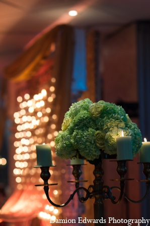 Floral & Decor,Lighting,indian wedding decor,indian wedding decorations,Damion Edwards Photography