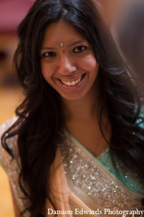 gaye holud,traditional indian wedding,indian wedding traditions,Damion Edwards Photography