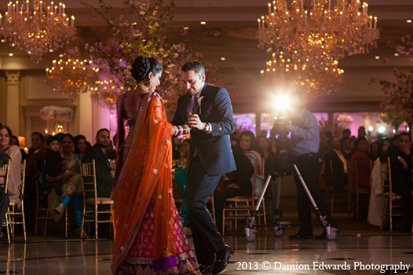 indian wedding photography,south indian wedding photography,wedding photography,indian wedding photos,indian wedding photo,wedding photos ideas,wedding pictures,wedding picture ideas,pictures of wedding dresses,wedding dresses pictures,wedding pictures ideas,indian wedding pictures,hindu wedding pictures,Damion Edwards Photography