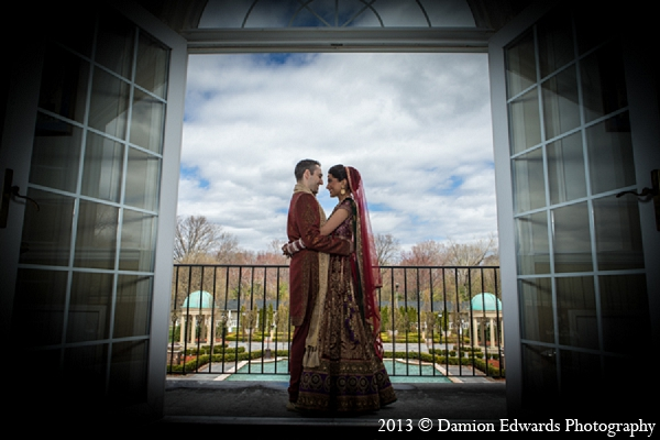 hot pink,baby pink,portraits,indian bride and groom,indian bride groom,photos of brides and grooms,images of brides and grooms,indian bride grooms,Damion Edwards Photography