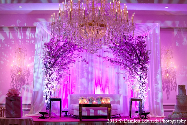 Indian Wedding Gallery Damion Edwards Photography