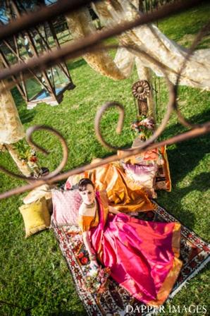 indian weddings,indian wedding portraits,indian bride,indian bridal fashions,indian bridal hair and makeup,indian wedding inspiration,indian bridal lengha