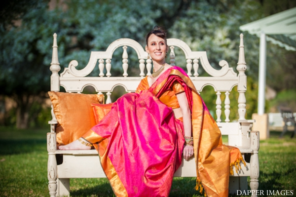 Indian wedding inspiration photos bridal ideas colorful