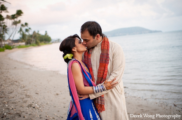 Venues,portraits,indian bride and groom,indian bride groom,photos of brides and grooms,images of brides and grooms,indian bride grooms,Derek Wong Photography