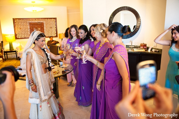 bridal fashions,indian wedding photography,south indian wedding photography,wedding photography,indian wedding photos,indian wedding photo,wedding photos ideas,wedding pictures,wedding picture ideas,pictures of wedding dresses,wedding dresses pictures,wedding pictures ideas,indian wedding pictures,hindu wedding pictures,Derek Wong Photography