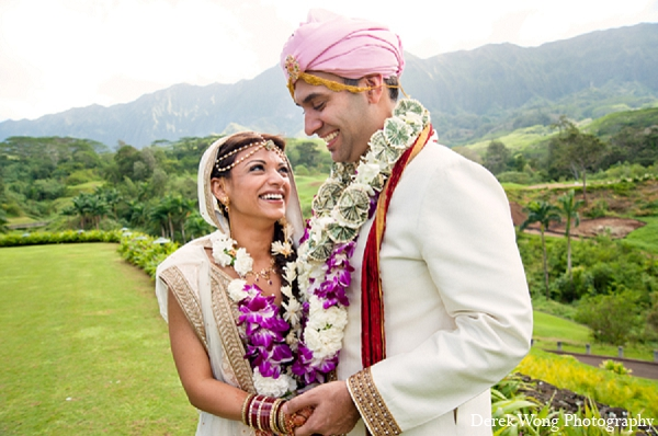 Cinematography,portraits,indian bride and groom,indian bride groom,photos of brides and grooms,images of brides and grooms,indian bride grooms,Derek Wong Photography