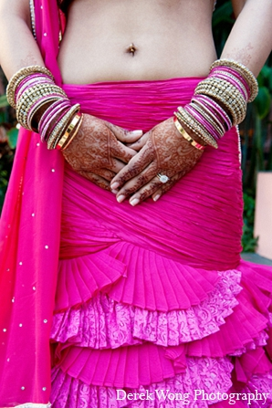hot pink,bridal fashions,bridal jewelry,Mehndi Artists,lengha,bridal lengha,indian wedding lenghas,lenghas,bridal lenghas,wedding lenghas,wedding lengha,lengha saree,indian wedding lehenga,wedding lehenga,lehenga choli,bridal lehenga,lehenga sarees,lehenga saree,lehengas,Derek Wong Photography