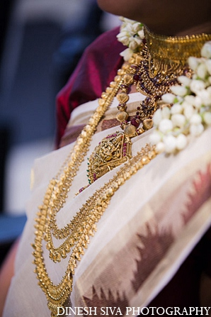 indian wedding jewelry,indian bridal jewelry,indian bride jewelry,indian jewelry,indian wedding jewelry for brides,indian bridal jewelry sets,bridal indian jewelry,indian wedding jewelry sets for brides,indian wedding jewelry sets,wedding jewelry indian bride,Dinesh Siva Photography