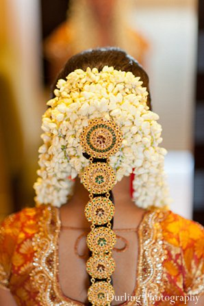 indian bridal hair and makeup,indian bride hairstyles,south indian bride hairstyles,indian weddings