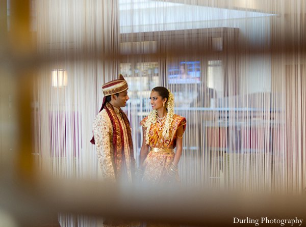 Indian wedding photography portraits