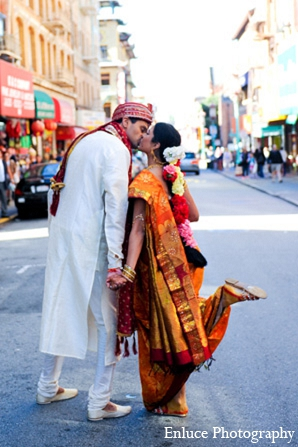 portraits,indian bride and groom,indian bride groom,photos of brides and grooms,images of brides and grooms,indian bride grooms,Enluce Photography