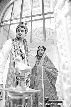 ceremony,indian bride and groom,indian bride groom,photos of brides and grooms,images of brides and grooms,indian bride grooms,Enluce Photography