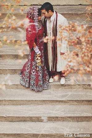 indian wedding,indian weddings,indian bridal fashions,indian wedding portraits,indian wedding photography,indian bride,traditional indian wedding,indian wedding traditions