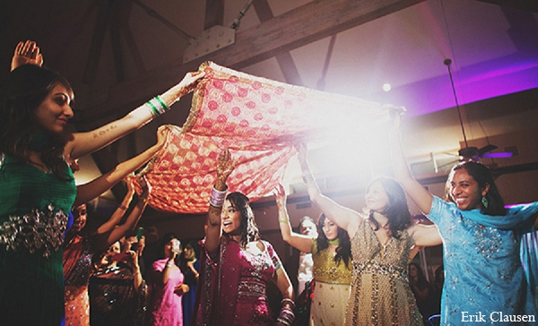 indian weddings,indian wedding lengha,indian bridal lengha,indian sangeet