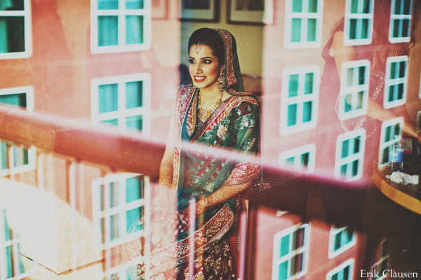 indian bride,indian wedding portrait,indian wedding ideas,indian weddings