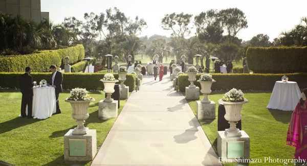 indian wedding venue,reception venues,outdoor venues,Erin Shimazu Photography