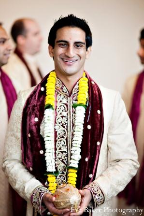 Indian-wedding-baraat-groom