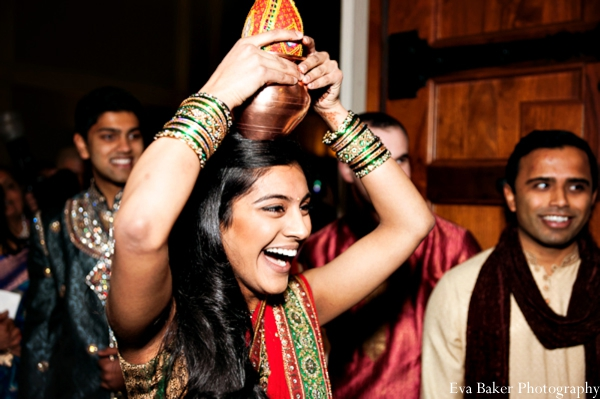 Indian-wedding-baraat-party-guests