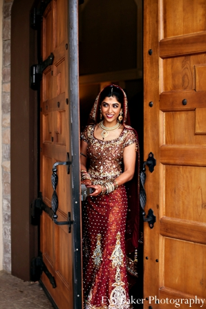 Indian-wedding-bride-portrait-venue