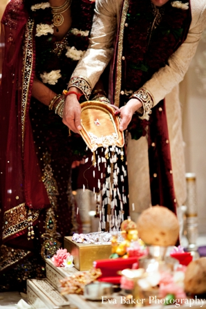 Indian-wedding-ceremony-customs-details-bride-groom