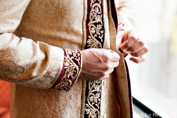Indian-wedding-getting-ready-groom-detail-sherwani