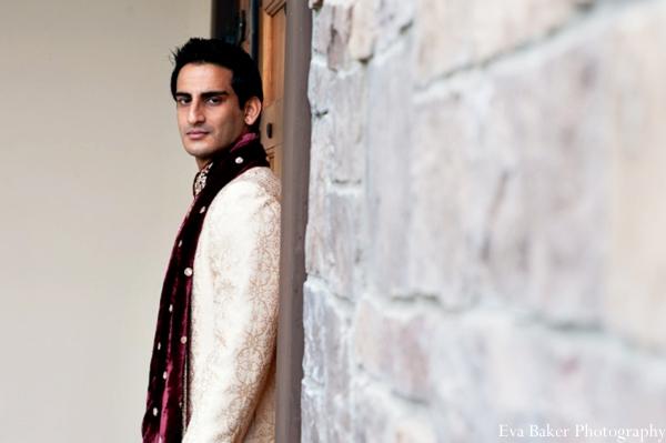 Indian-wedding-groom-portrait