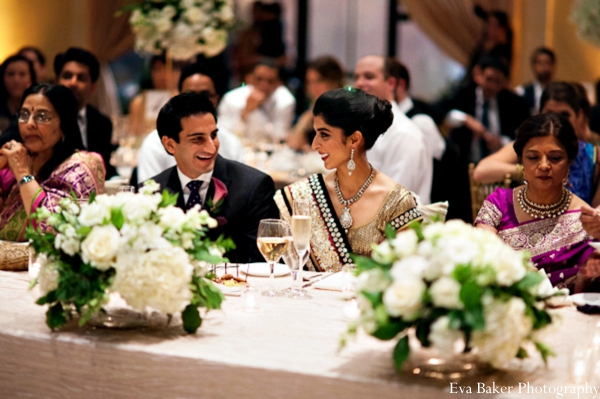 Indian-wedding-reception-bride-groom-floral