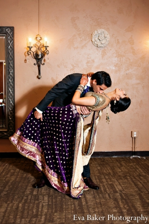 indian-wedding-reception-bride-groom-portrait-ideas