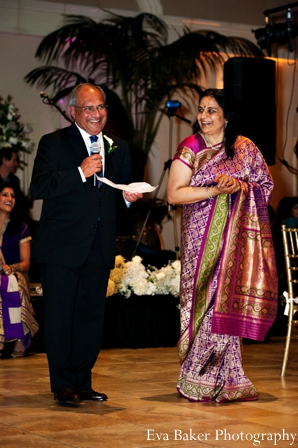 Indian-wedding-reception-family-speech