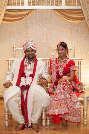 indian wedding ceremony,garrett frandsen photography,traditional indian wedding,indian wedding traditions