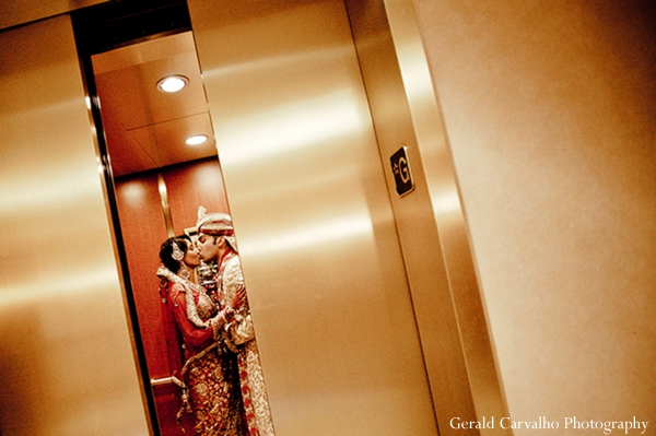 indian bride,indian wedding couple,indian wedding portraits,gerald carvalho photography