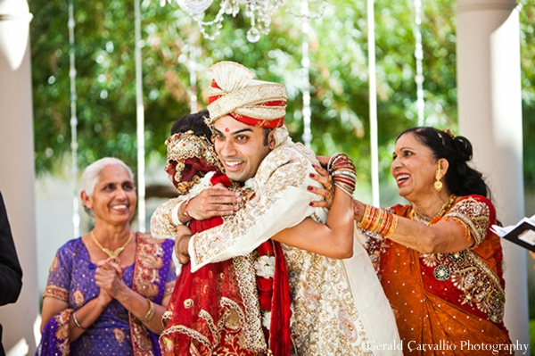 Indian wedding traditional ceremony customs and rituals in San Mateo, California Indian Wedding by Gerald Carvalho Photography