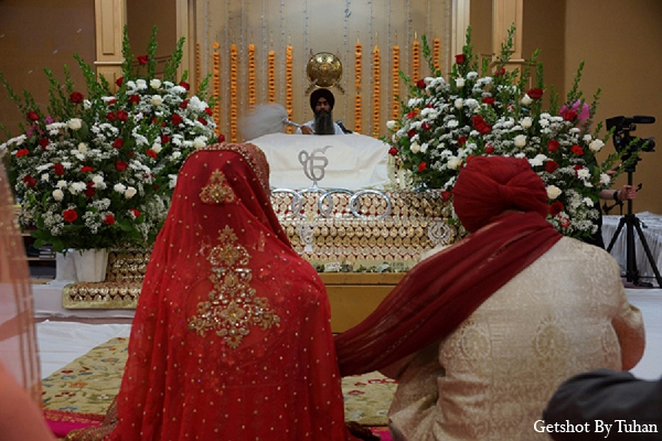 ceremony,traditional indian wedding dress,traditional indian wedding,indian wedding traditions,indian wedding traditions and customs,traditional hindu wedding,indian wedding tradition,sikh wedding,traditional sikh wedding,Getshot By Tuhan