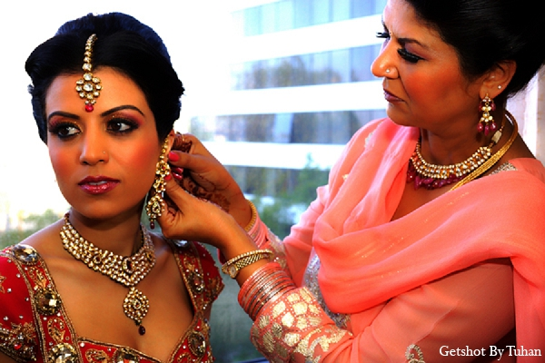 Hair & Makeup,indian wedding jewelry,indian bridal jewelry,indian bride jewelry,indian jewelry,indian wedding jewelry for brides,indian bridal jewelry sets,bridal indian jewelry,indian wedding jewelry sets for brides,indian wedding jewelry sets,wedding jewelry indian bride,Getshot By Tuhan