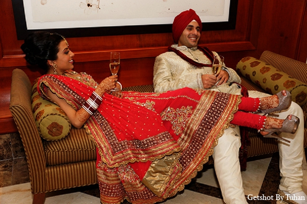 red,bridal fashions,indian bride and groom,indian bride groom,photos of brides and grooms,images of brides and grooms,indian bride grooms,Getshot By Tuhan
