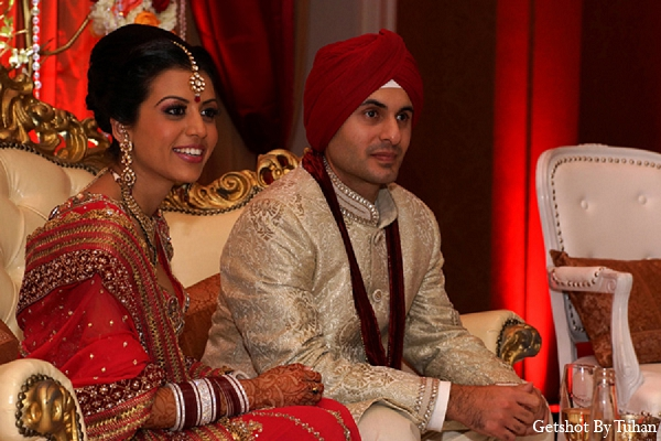 indian bride and groom,indian bride groom,photos of brides and grooms,images of brides and grooms,indian bride grooms,Getshot By Tuhan