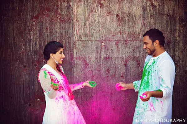 portraits,engagement,indian bride and groom,indian bride groom,photos of brides and grooms,images of brides and grooms,indian bride grooms,G + H Photography