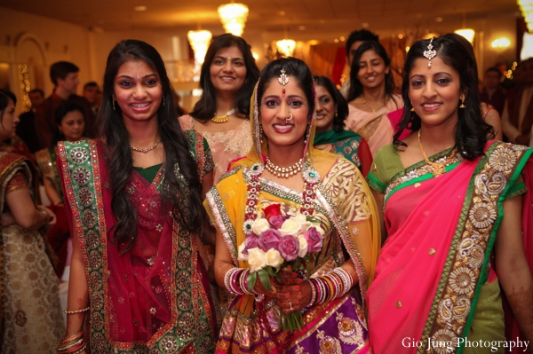 indian wedding ceremony,traditional indian wedding,indian wedding rituals,indian wedding customs,indian weddings