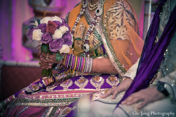 indian weddings,indian wedding ceremony,traditional indian wedding,indian wedding rituals,indian wedding customs