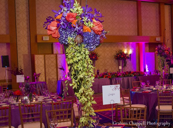 indian wedding floral and decor,indian wedding pictures