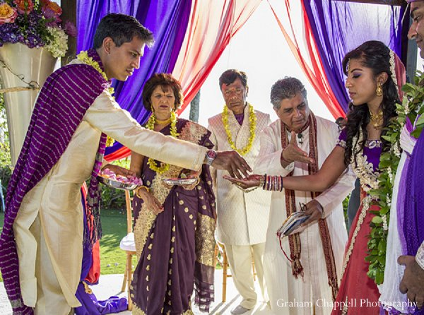 indian wedding ceremony,traditional indian wedding dress,traditional indian wedding,indian wedding traditions,indian wedding customs,indian wedding mandap