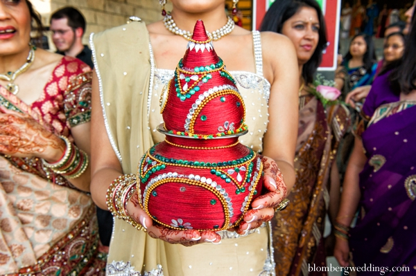 indian wedding baraat,indian wedding customs,indian weddings