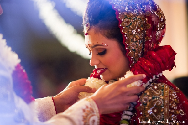 indian weddings,indian wedding ceremony,indian wedding customs,indian wedding ceremony customs and rituals,indian wedding traditions
